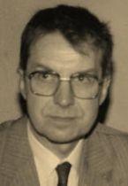Rudolf Kiermayr